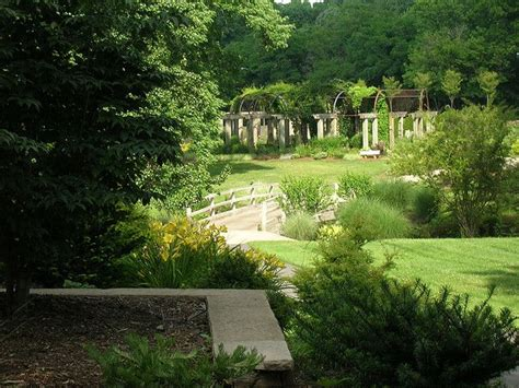17 Best Ideas About Greensboro North Carolina On Pinterest Greensboro Botanical Gardens