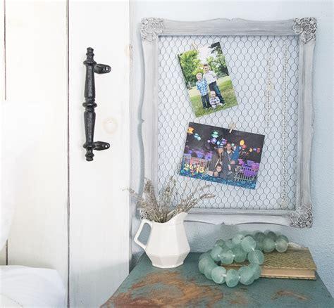 diy decorating ideas thrifty thursday thrifty thursday 5 frame makeover 187 momtique kendra