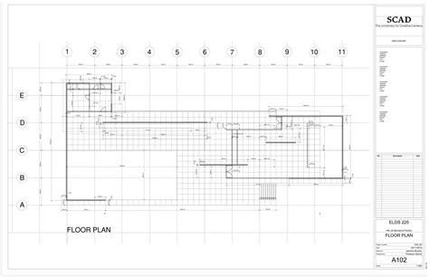 hitheater floor plan photo villa mairea floor plan images american floor