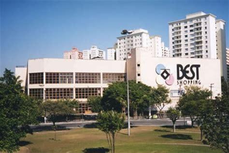 best shopping lugares esquecidos best shopping s 227 o bernardo do co sp