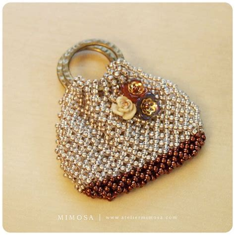 beaded purse tutorial 119 best images about beaded bags on loom