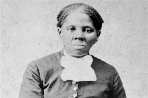 harriet tubman biography for students giordano harriet tubman is deserving of a spot on u s