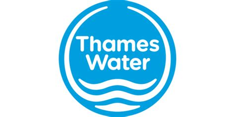 Thames Water Asset Location Search Mobile Archives Esri Uk Resource Centre