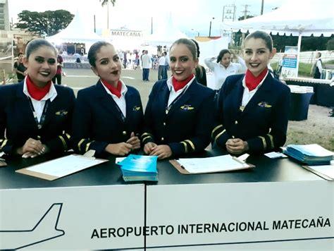 tripulante cabina de pasajeros inec escuela de aviaci 243 n tcp tripulante cabina de
