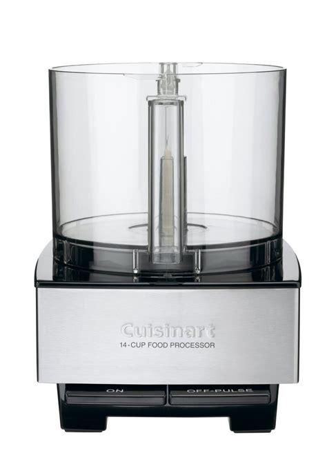 Kitchen System Vs Cuisinart Food Processor Food Processors Cuisinart Vs Kitchenaid