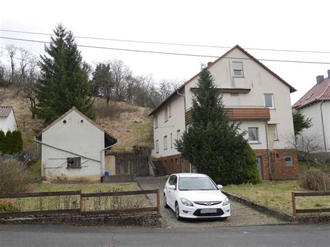 immobilien angebote immobilien angebote hausclick de ihre immobilienmakler