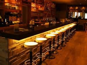 A Bar Dom Cafe Bar Lounge Konstanz Restaurant Reviews Phone