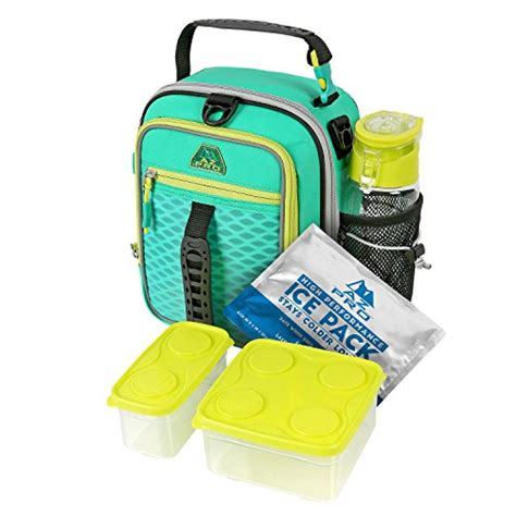 Box Makanan Container Makanan Ultra Pack top 5 best ultra arctic zone lunch box for sale 2016 product boomsbeat