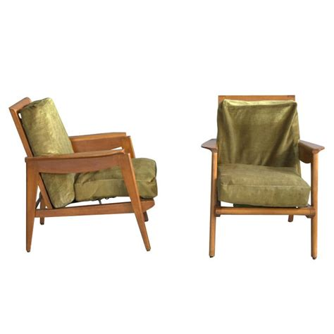 french armchairs for sale pair of french armchairs 1950s for sale at 1stdibs