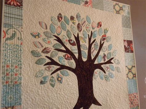 Family Tree Quilt Patterns jedi craft family tree quilt vinyl saying