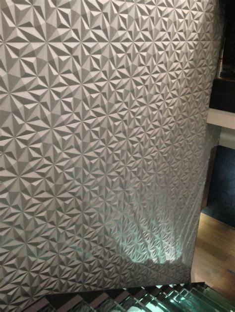 wohnzimmer ideen modern 4490 12 besten steintapete bilder auf steinwand