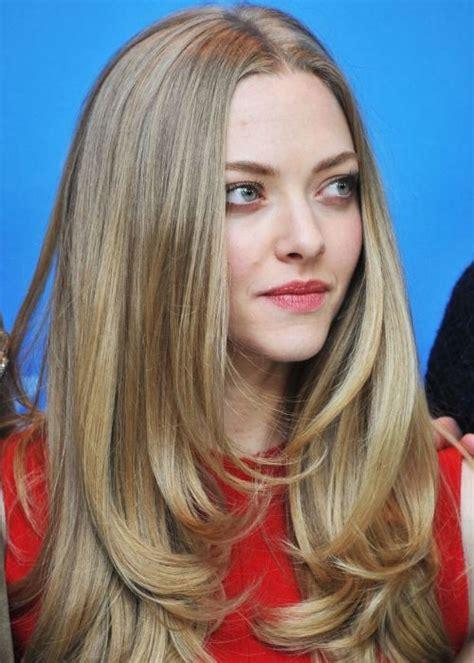 rambut panjang stile 100 ide model rambut pria wanita baik gaya rambut