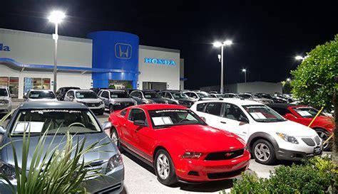 auto led lights automotive led lighting led car dealership lighting