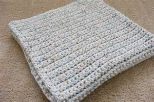single crochet baby blanket gretchkal s yarny adventures