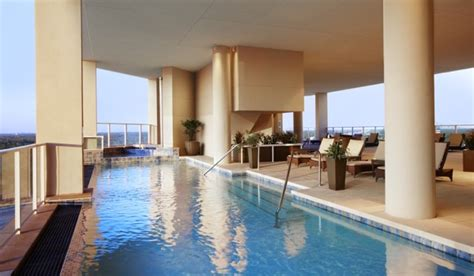 Mixed Memorable 9 Tx Oceanseven cool hotel pools in houston resorts hotels in houston