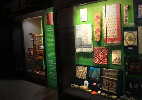 design elements mumbai india art n design inditerrain mumbai s textile and