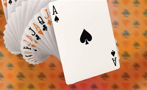 hvordan telle kort texas holdem poker betsson