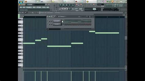 tutorial fl studio 10 bahasa indonesia fl studio tutorial buat sound synth asking alexanderia