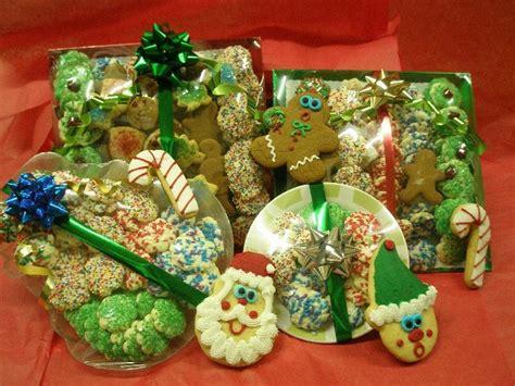 stan northfield bakery pastry deli trays