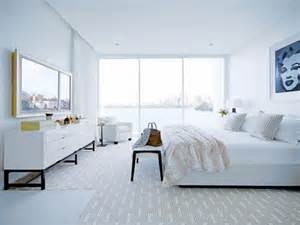 Design Of Bedrooms Beautiful Bedrooms Design By Greg Natale To Inspire You