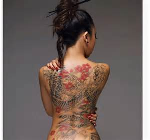13 Awesome Tattoo Ideas For Sisters Part » Home Design 2017