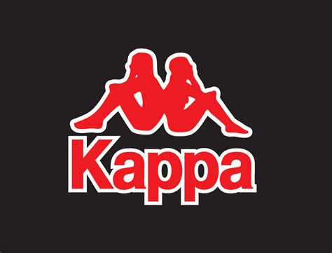 Home Design Software For Mac Download kappa logo fashion and clothing logonoid com