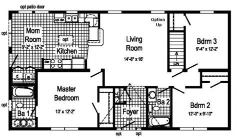 modular cape cod floor plans modular cape cod floor plans maine studio design gallery best design