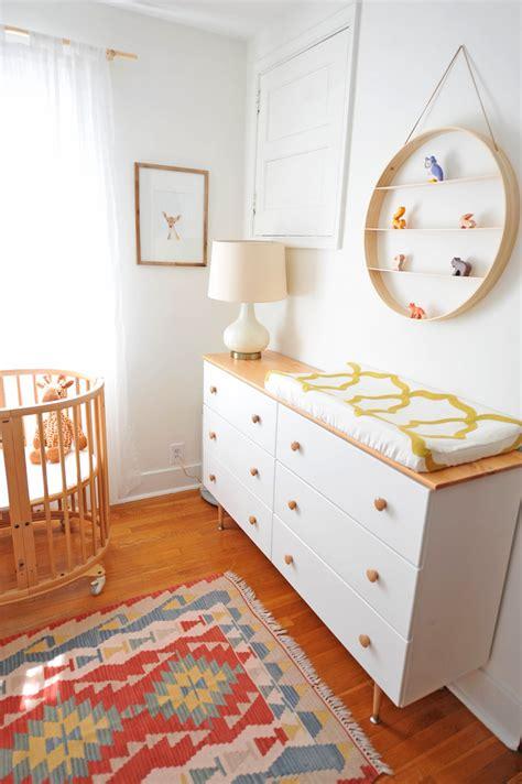 dresser for room remodelaholic 25 ikea tarva chest hacks