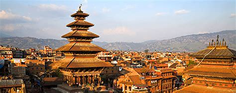 Kathmandu Ktm Nepal Experience Get Your Quote For Customized Package
