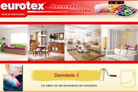 simulador de decoracion de interiores online simulador de decoracion de interiores online great