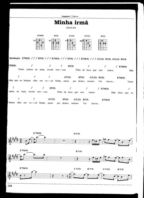 Songbook djavan-vol-2-vol-1-almir-chediak