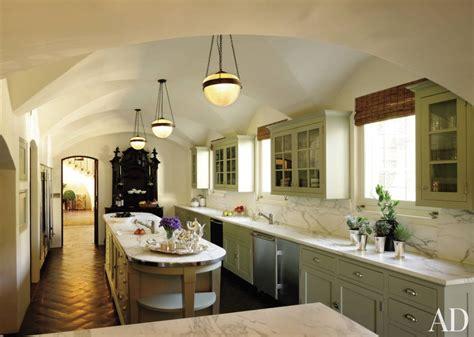 windsor smith kitchen kitchen pendants design chic design chic