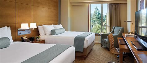book a hotel room for a few hours ucla hotel accommodations luskin center los angeles ca