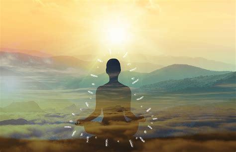 meditacin meditation la 8499081495 meditaci 243 n y sanaci 243 n yo soy el camino del ser