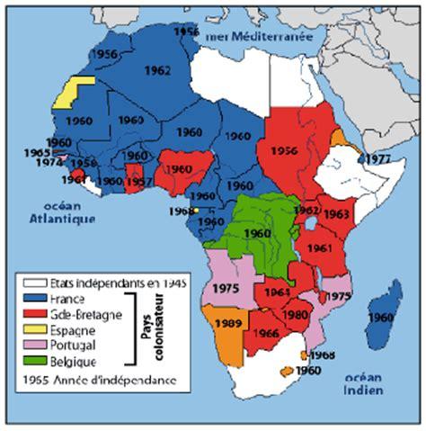 1294117718 partage de l afrique exploration colonisation la colonisation de l afrique blog de raslionofjudah