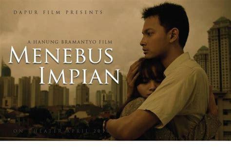 film yang dibintangi fedi nuril dan acha septriasa menebus impian sukses lewat mlm why not iradio fm
