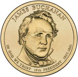 2010 presidential 1 dollar coin images ccn