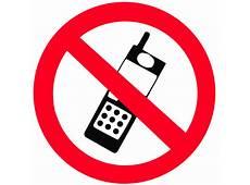 2001 Phones
