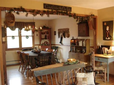 primitive kitchen decorating ideas primitive kitchen cabinets for kitchen with traditional