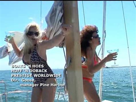 boats and hoes full song step brothers boats n hoes full version youtube