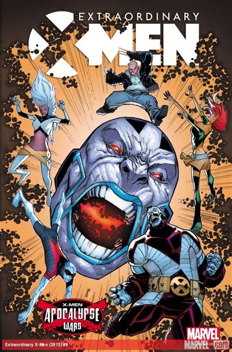 566 Iron 2610 Vs Captain America apocalypse archives news marvel