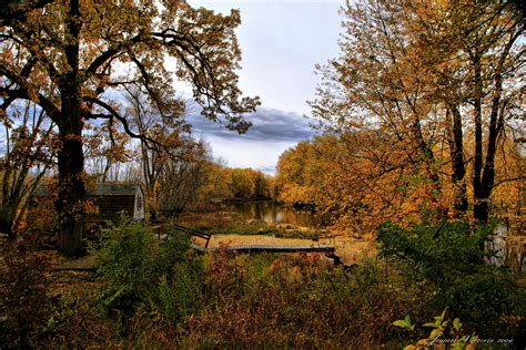 manse boathouse on the concord river flickr photo