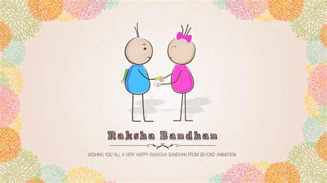 cartoon wallpaper for raksha bandhan raksha bandhan anime cartoon wallpapers new hd wallpapers