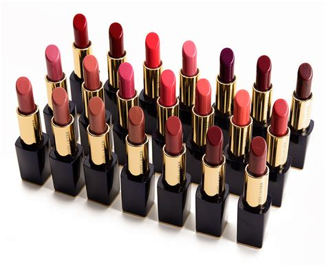 Lipstick Estee Lauder Color Envy up estee lauder hi lustre color envy lipsticks