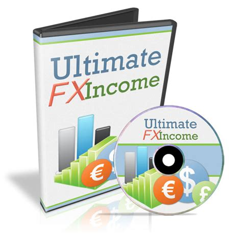 ultimate swing trader ultimate fx income reviews forex day trading and swing