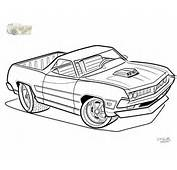 Printable 51 Cool Car Coloring Pages 7875  Of