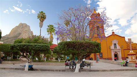 queretaro vacations  package save    expedia