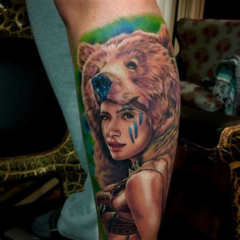 sarah shahi tattoos 17 best ideas about realism on time