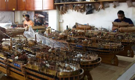 model boats mauritius the best souvenirs to buy in mauritius air mauritius blog