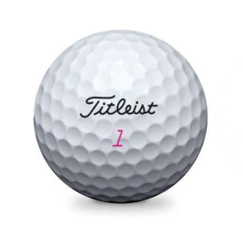 Topi Golf Titleist Pro V1 golf balls